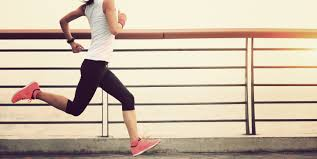 Your Journey To Health And Fitness
