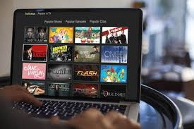 10 Tv Series Download Site For Mobile Phones And Pc