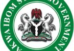 akwa ibom government