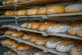 How Profitable Bakery Business Is In Nigeria