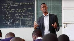 How To Become A Professor In Nigeria (