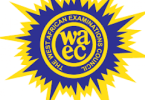 How To Pass WAEC In One Sitting Without Stress (WAEC SECRET)