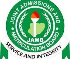 How To Score Above 300 In Jamb (JAMB SECRET)
