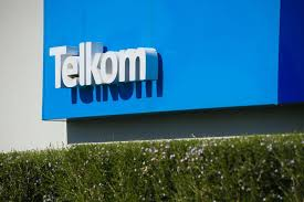 Telkom South Africa Data Bundles