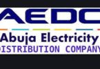 Abuja Electricity Distribution Company (AEDC) Salary