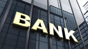 Bank Manager Salary In Nigeria (Full Details)