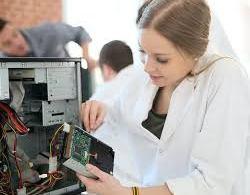 Computer Engineer Salary In Nigeria