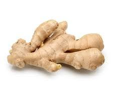 How To Export Ginger From Nigeria