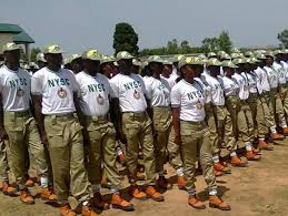 How To Locate The 37 NYSC Orientation Camps