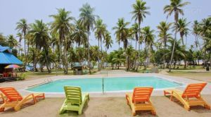 Nice Places For Vacation in Lagos