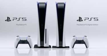 PS5 Release Date, Specs And Price