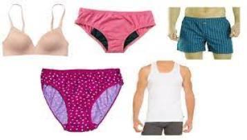 How To Start An Underwear Business