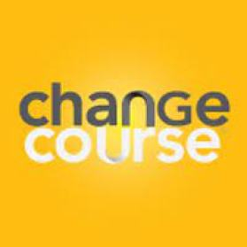 Change course in Nigeria
