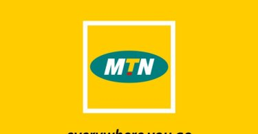 How To Retrieve MTN Lost Or Forgotten Transfer Pin
