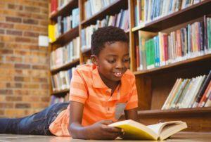 Top 20 Best Secondary Schools In Abuja