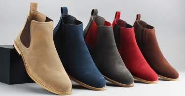 How To Start A Shoemaking Business In Nigeria