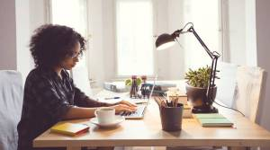 Work From Home Jobs In Nigeria