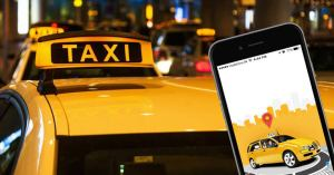 How Profitable is Taxi Business