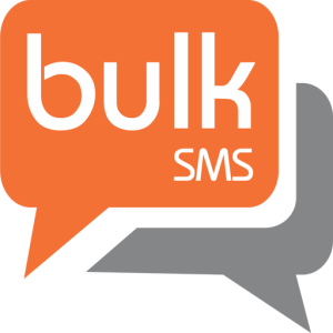 Top 20 Best SMS Providers In Nigeria