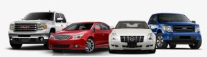 List Of Prices Of Second Hand Cars (Tokunbo)