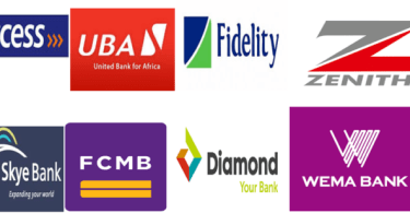 SWIFT Codes For Banks In Nigeria