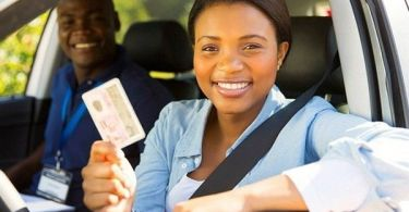 Drivers' License in Nigeria: Requirement and Cost