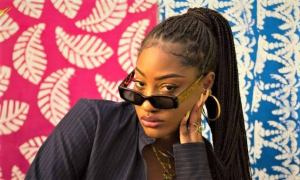 Tems Biography, Age, Net-worth And Other Things You Don't Know