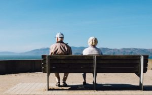 Top15 Business Ideas After Retirement