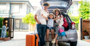 Tips To Get Your Car Ready For A Road Trip