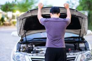 10 Reasons Why A Car Won't Start And Solution