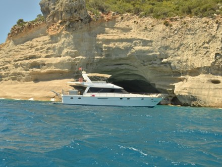 daily tours and day trips to yatch cruise boat