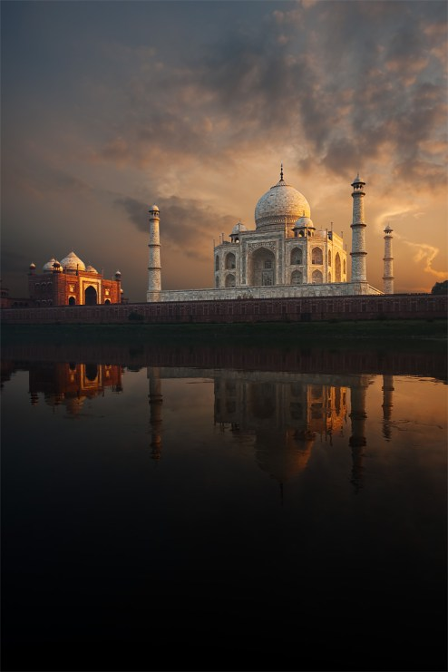 Image result for agra photography