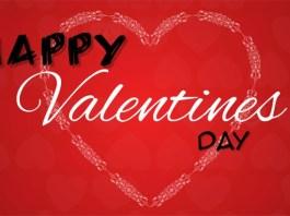 10 Best Valentine's Day Romantic Poems 2020