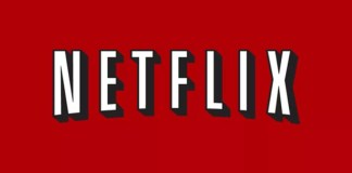 Netflix to cut video quality in Europe for 30 days
