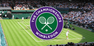 Wimbledon will be canceled, says German tennis official