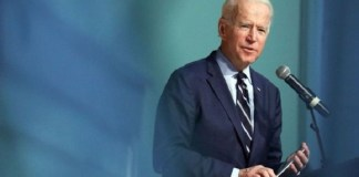 What exactly is Biden's 'Black voters' controversy