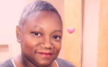 Black US doctor dies of Covid alleging racist hospital care
