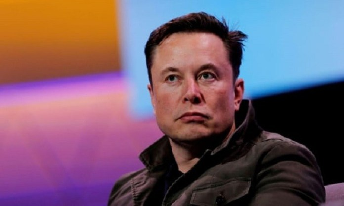 Elon Musk startup Neuralink shows monkey with brain chip implants playing video game