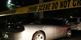 Two dead and more than 20 injured in Florida banquet hall shooting