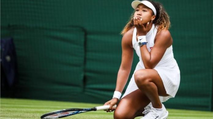 to miss Wimbledon but plans Olympics return