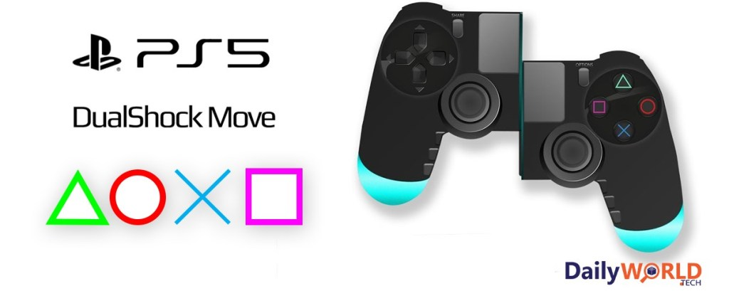 PS5 Controller Price