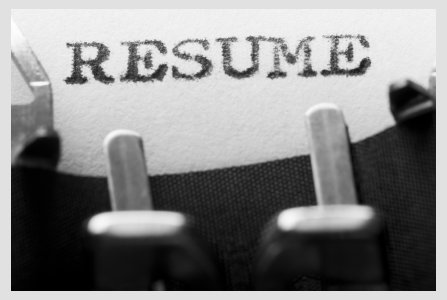 44 resume writing tips