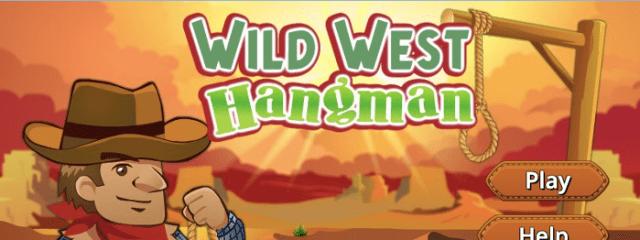 wild-west-hangman