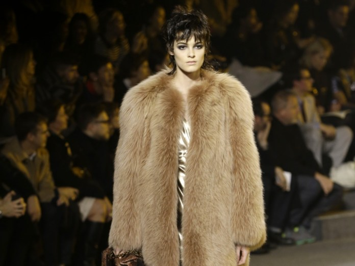 Top-10-Fall-2013-Fashion-Trends_01
