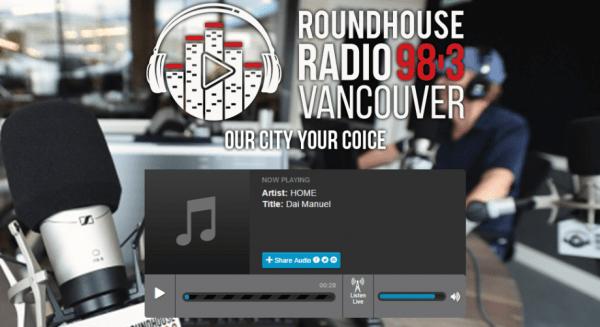 RoundHouseRadio_WLFM