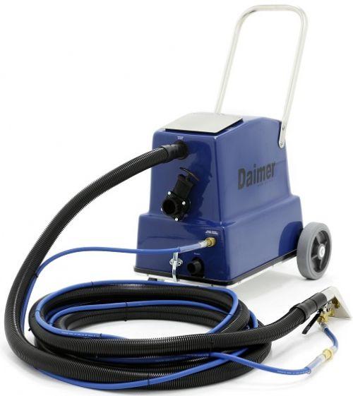 Sofa Steam Cleaning Machine Www Gradschoolfairs Com