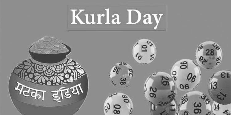 Kurla Day