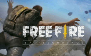 Free Fire for PC Download