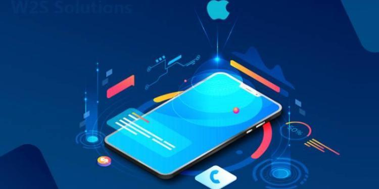 IOS App Development 1631532179 65601