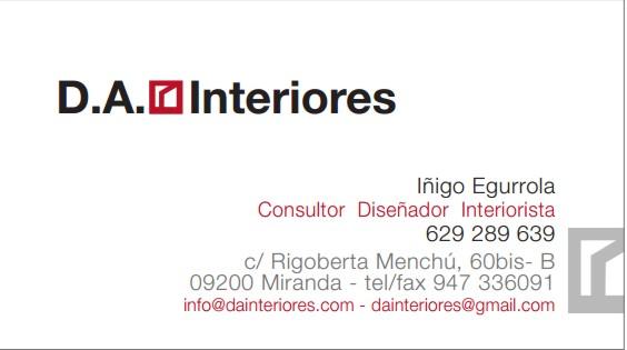 logo dainteriores001
